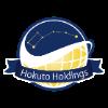 Hokuto Holdings
